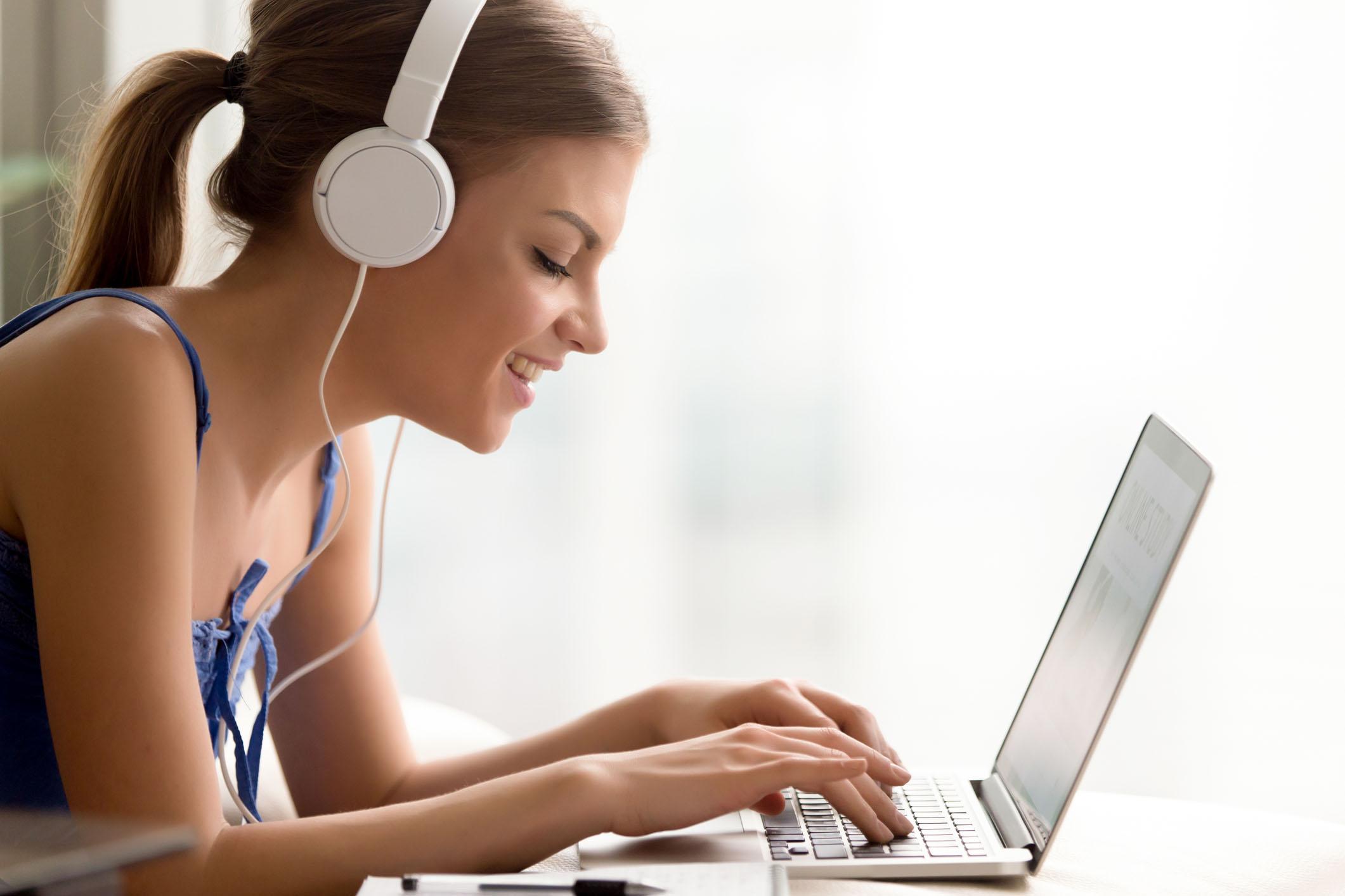 Dot Net Training Online
