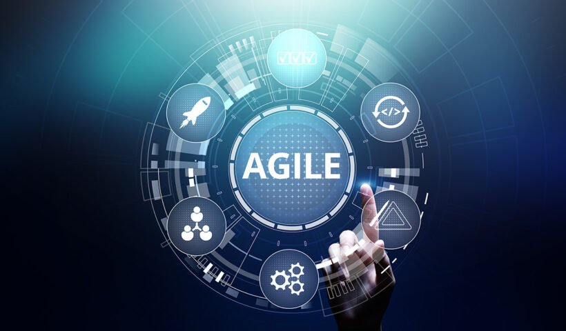 Scrum Master Job Roles and Responsibilities in Agile Methodology