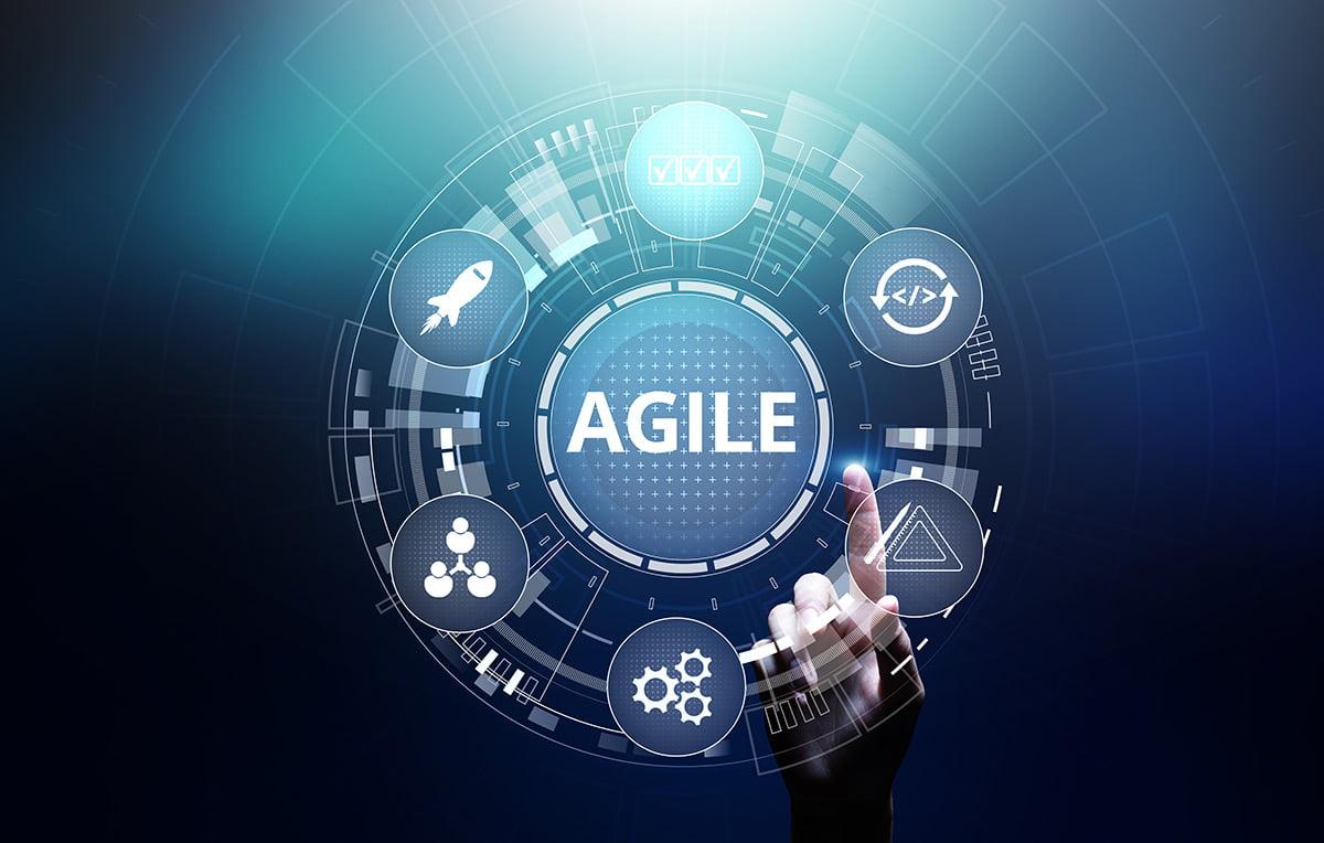 Scrum Master Job Roles and Responsibilities in Agile Methodology