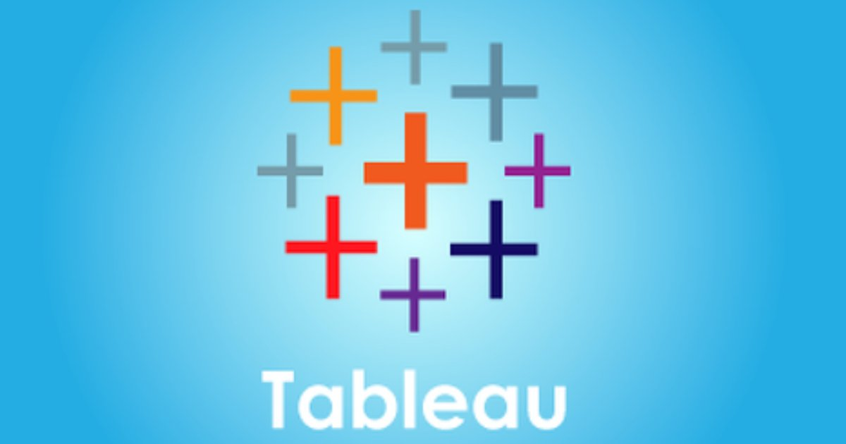 What are the beneficial factors of tableau training and certification?